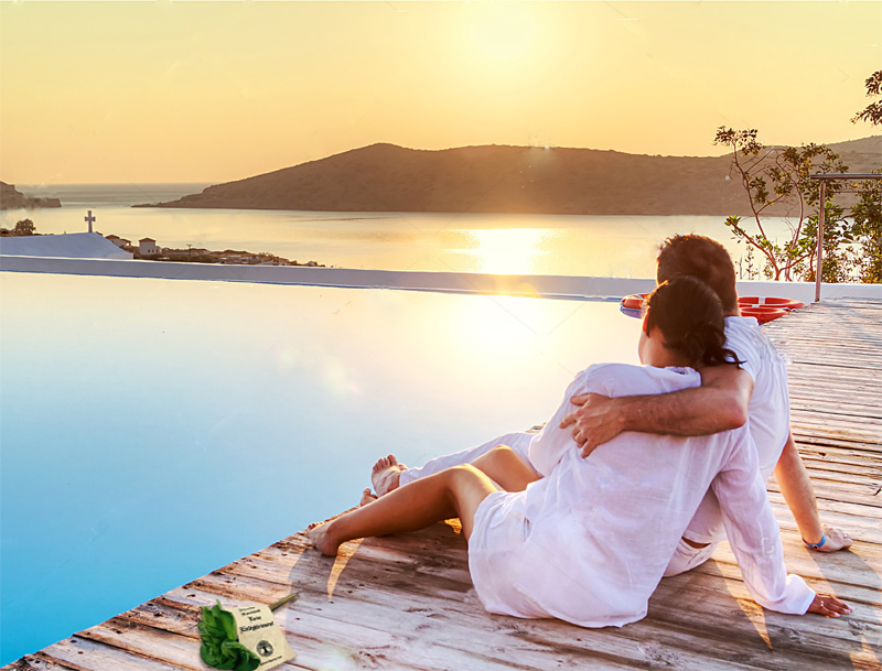 sunset-couple_cf_800_609