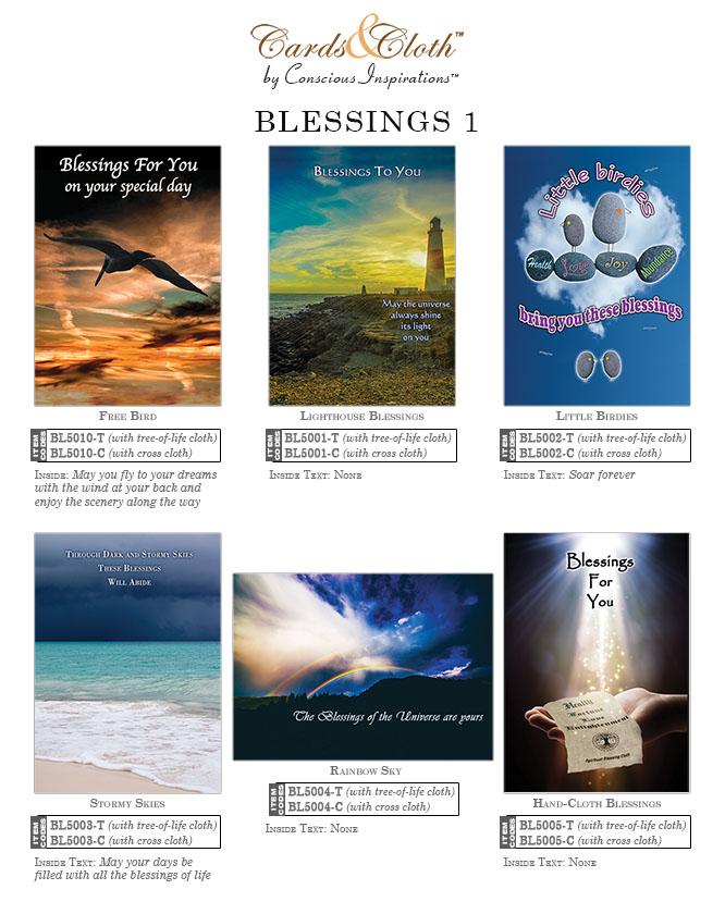 Linesh-c&c-BLESSINGS1_7h-120-RGB