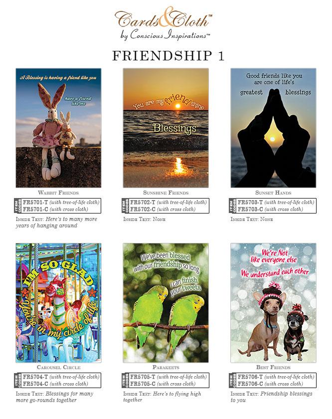 Linesh-c&c-FRIENDSHIP1_7h-120-RGB